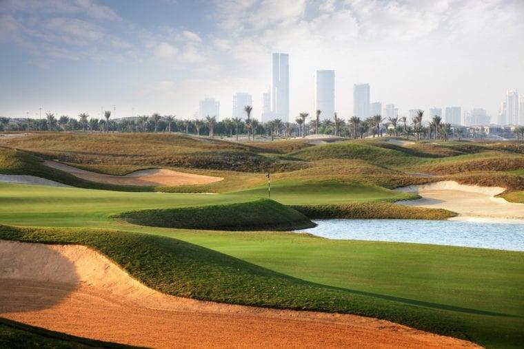 saadiyat-beach-golf-club-18th