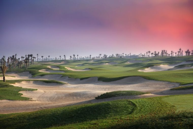 saadiyat-beach-golf-club-panorama