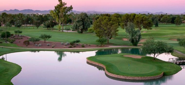 the-wigwam-golf-club