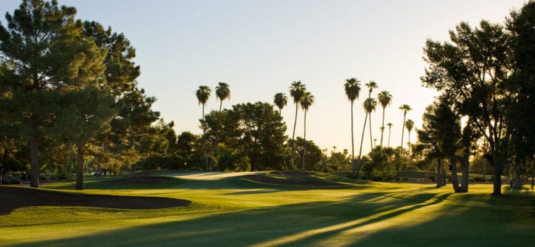 the-wigwam-golf-club-new