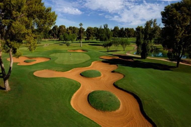 the-wigwam-golf-club_2