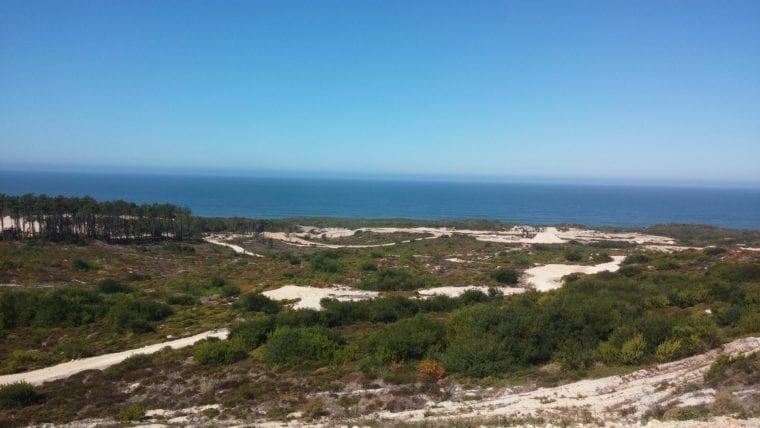 west-cliffs-by-praia-del-rey-5