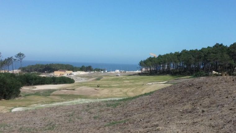 west-cliffs-by-praia-del-rey