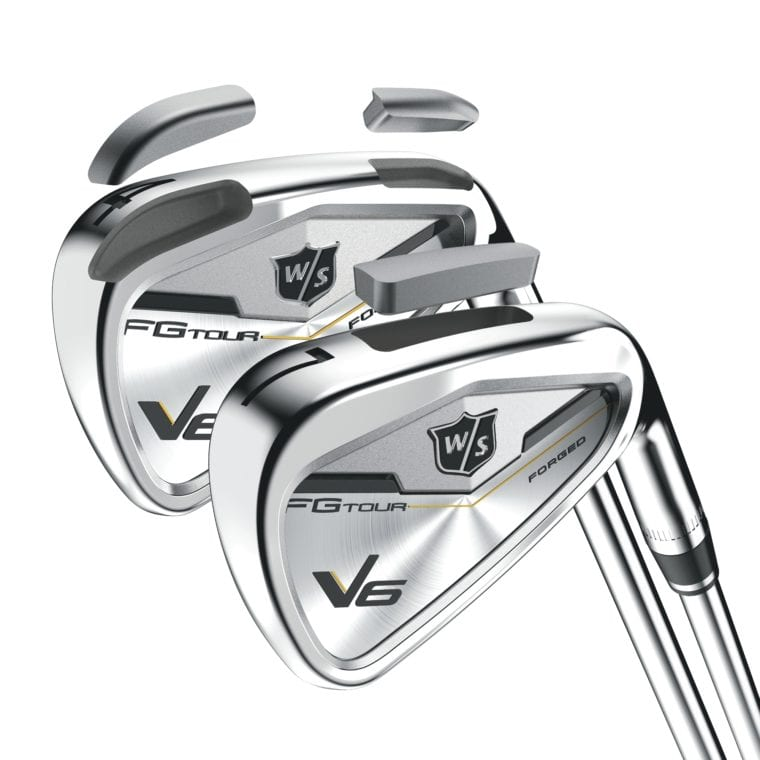 wilson-staff-fg-tour-f6-iron