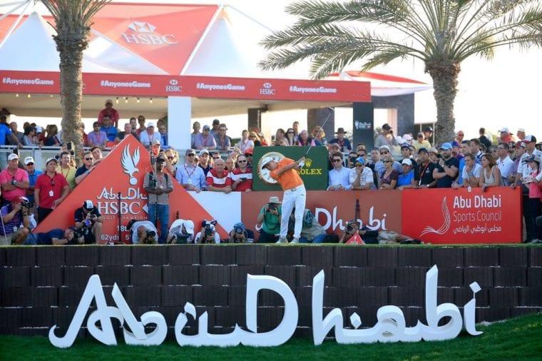 abu-dhabi-hsbc-championship-defender