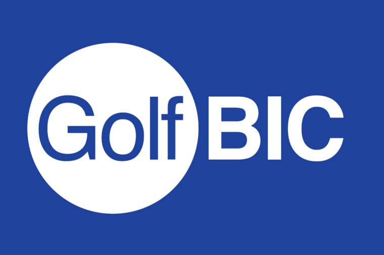 golf-business-industry-convention