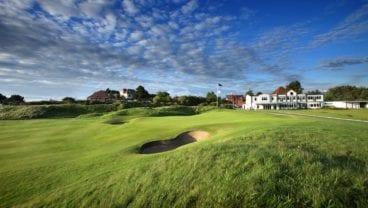 golf-tourism-england-hillside-golf-club