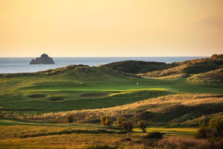 golf-tourism-england-trevose-golf-country-club