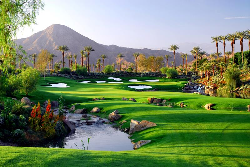 Palm Springs, California Hotels from $57! - Cheap Hotel ...