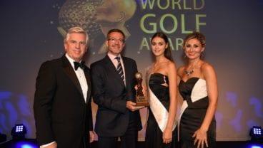 las-colinas-world-golf-awards