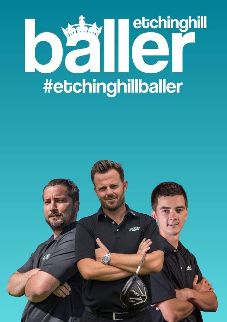 Millennials Ballers-Flyer