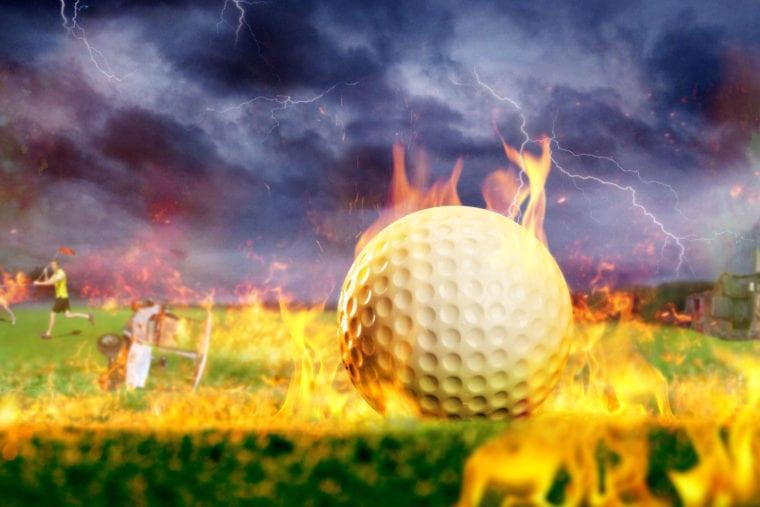 Insurance Course Fire