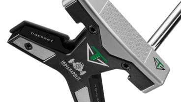 Toulon Putters odyssey-indy-putter-hero-a-2017-73074452535SP