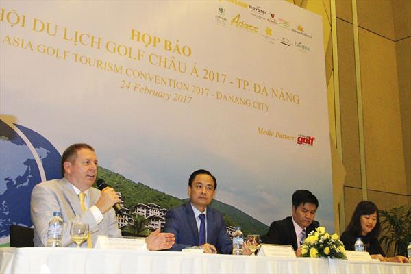 Vietnam AGTC-press-conference800
