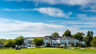 Woodmere Club