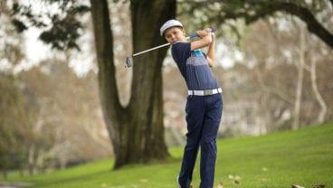Cobra Puma Golf 17SS_BTL_GO_Clubs_KingF7-OneLength_51