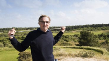 3. Le Touquet Golf Resort_Patrice Boissonnas