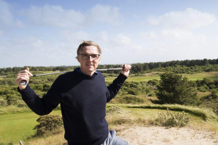 3. Le Touquet Golf Resort_Patrice Boissonnas