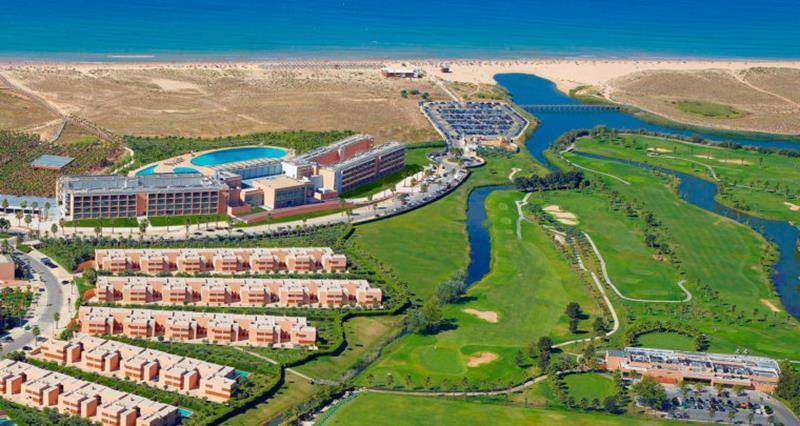 Iberian online tee time sales-vidamar-resorts-algarve-aerial-view-216mb