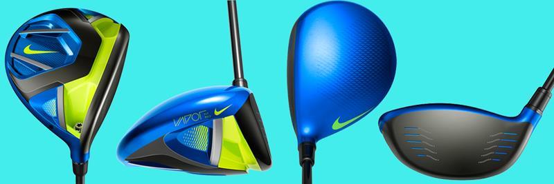 Nike-Vapor-Fly-Pro driver