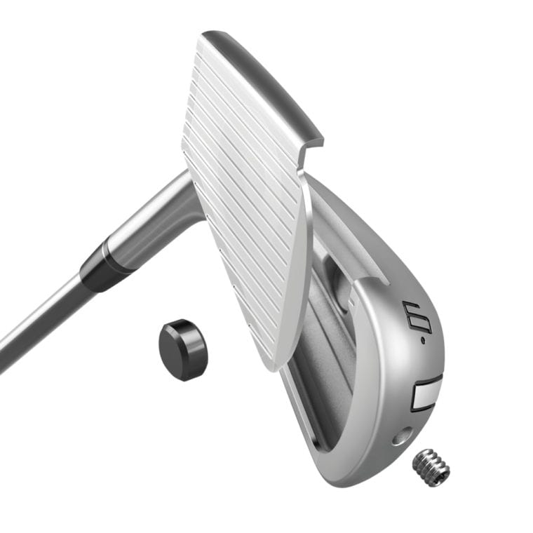 Image result for taylormade p790