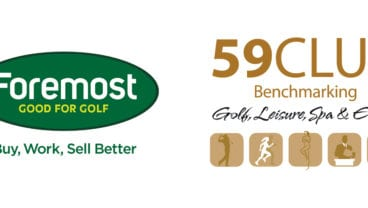 Foremost 59club logos