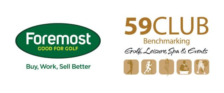 Foremost 59club logos