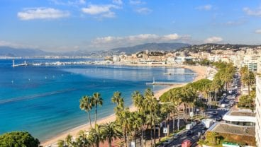 20th IGTM in Cannes -Photo-Herve-Fabre-15_v2