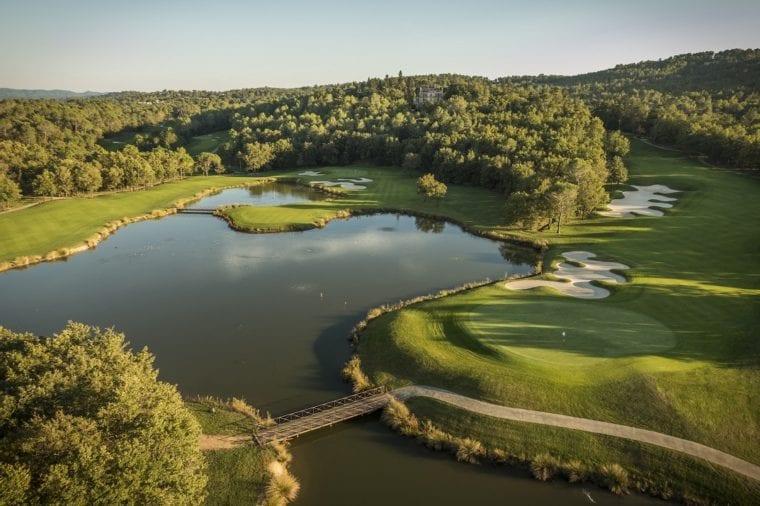 Terre Blanche Hotel Spa Golf Resort IGTM_v2