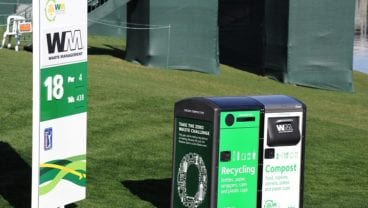 Waste Management Phoenix Open 2017 bins_v2