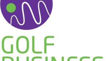 Australian Golf Industry Golf Business Forum 2018