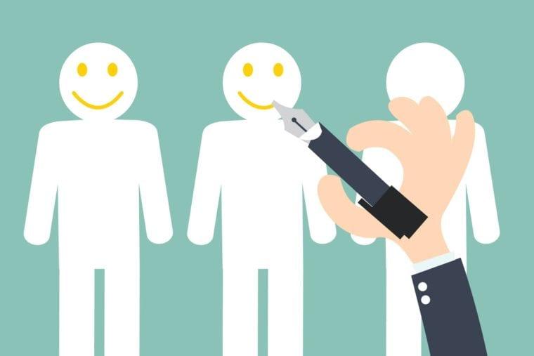 NPS customer-experience-strategy