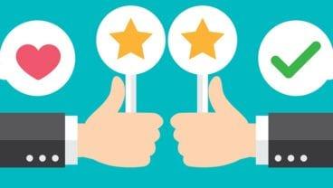 NPS improve-customer-experience