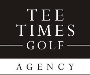 Tee Times Golf Agency