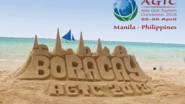 Philippines One-of-the-Golf-Fam-Tour-destinations-for-AGTC-2018