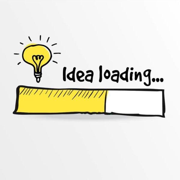 Innovative-Ideas-green fee revenue