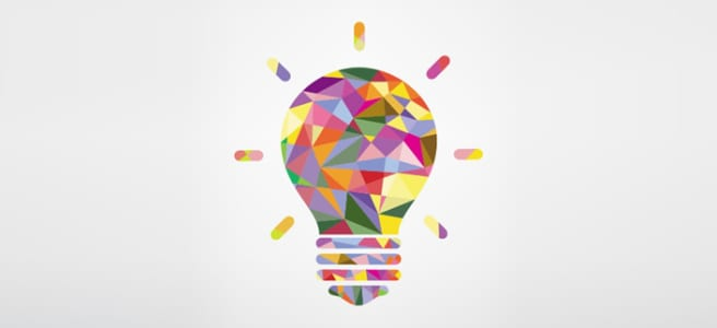 Inspiration green fee revenue