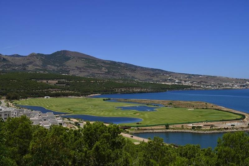 Atalayoun Golf Resort
