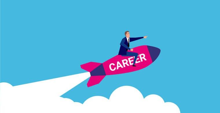 Certified Supervisor Program 3 common career progression questions