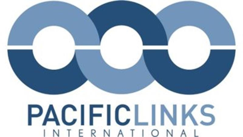 Pacific Links International expansion in 2018