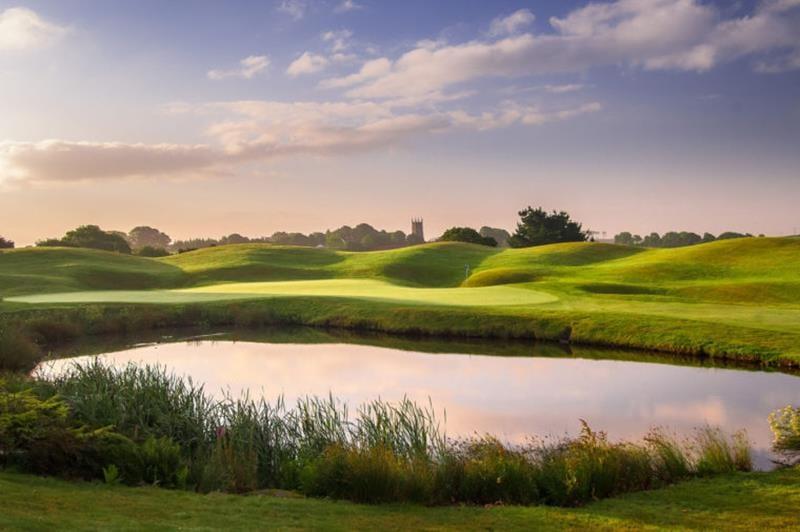 bobatkins_St Mellion International Resort_Jack Nicklaus designed golf course