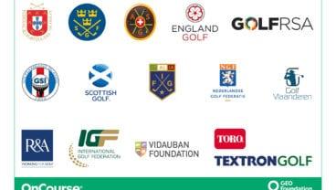 plastic pollution_World environment day logos