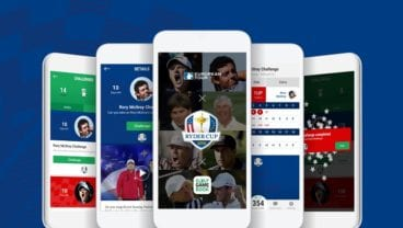Golf GameBook Ryder Cup 2018 fan_game1_final