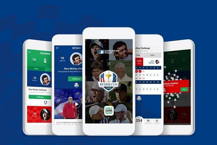 Golf GameBook Ryder Cup 2018 fan_game1_final