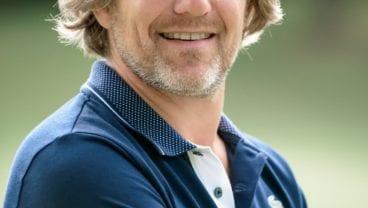 Manuel Biota CEO Bluegreen France