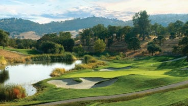 Troon wins Saddle Creek Golf Resort assignment