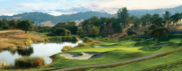 Troon wins Saddle Creek Golf Resort assignment