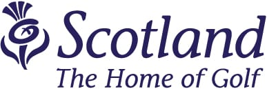 Scottish Golf Tourism Industry