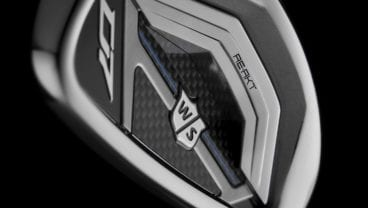 Wilson Staff D7 iron-2019-Beauty-Photography-7-Iron-4