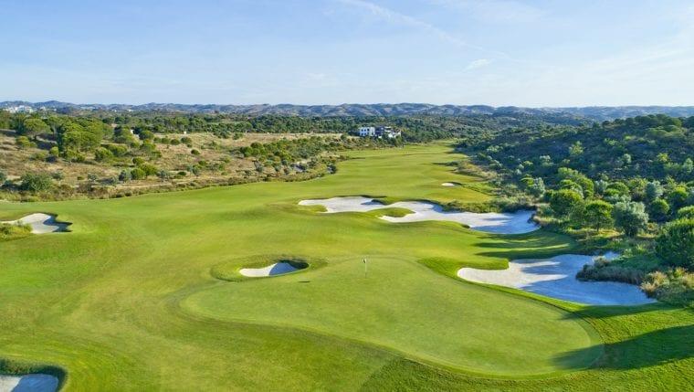Monte Rei Golf & Country Club -5